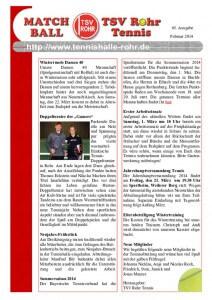 thumbnail of februar 2014