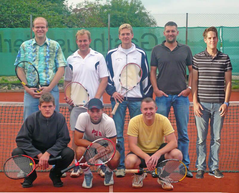 Herren-Meister-2010-klein