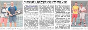 sc-tagblatt-090116