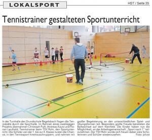 sc-tagblatt-120315