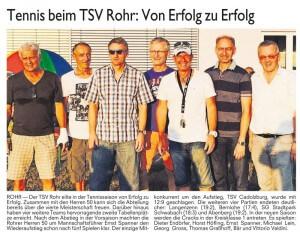 sc-tagblatt-130815