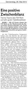 sc-tagblatt-280515