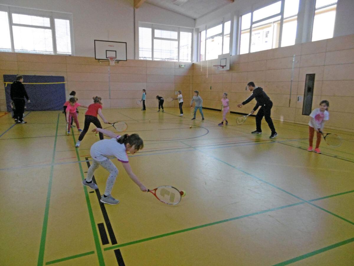 Schnuppern-Schule-2hp