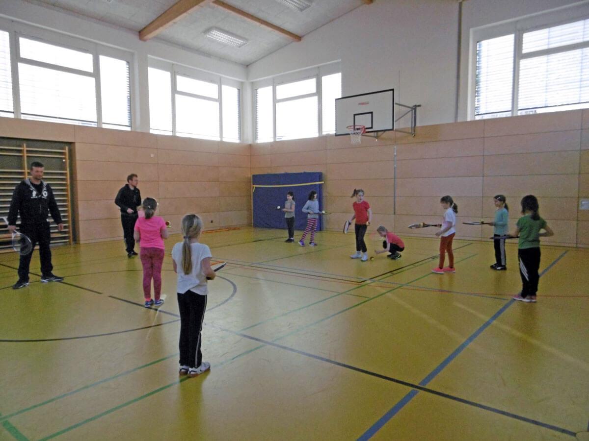 Schnuppern-Schule2