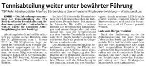 sc-tagblatt-020316