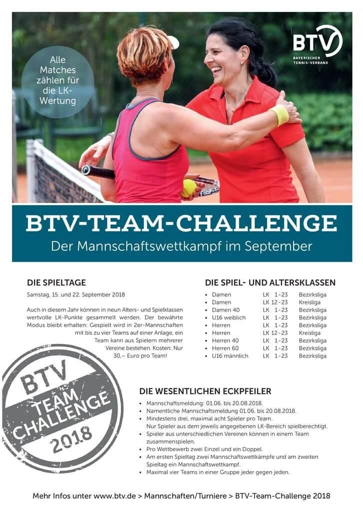 thumbnail of team challenge