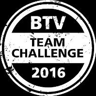 BTV Team Challenge
