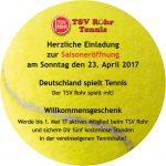 thumbnail of Flyer_2017_Ansicht