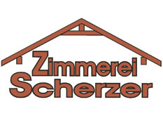 Zimmerei Scherzer