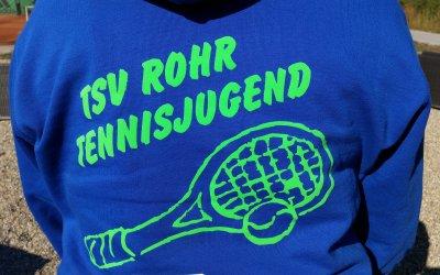 Rohrer Nachwuchs beim Quali-Turnier zur Bayerischen Meisterschaft