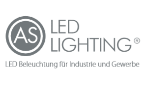 AS LED Lighting
